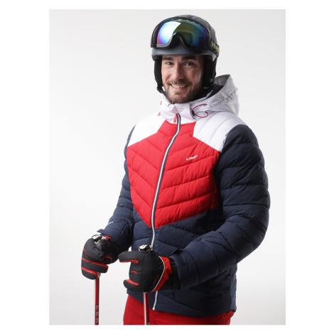 Pánske športové zimné bundy LOAP