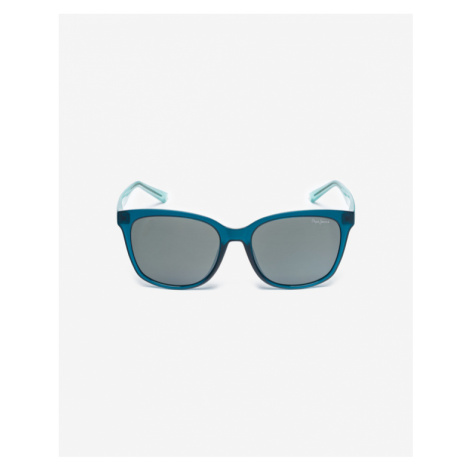 Pepe Jeans Edna Slnečné okuliare Modrá Zelená