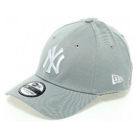 New Era 3930 MLB League Basic New York Yankees
