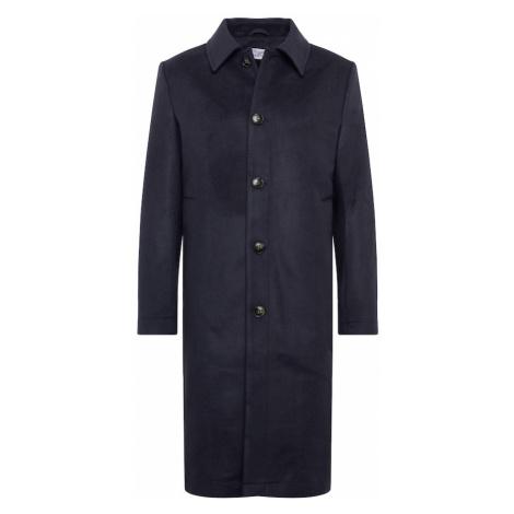 Libertine-Libertine Prechodný kabát 'World'  námornícka modrá