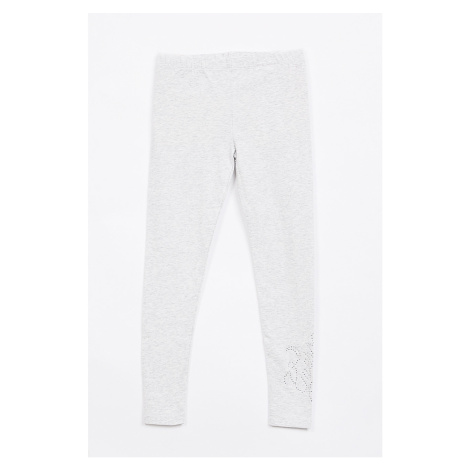 Guess Jeans - Detské legíny 118-166 cm