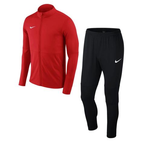 Pánske športové súpravy Nike