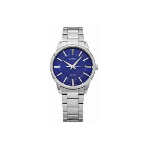 Pánske hodinky Casio MTP-1303PD-2A