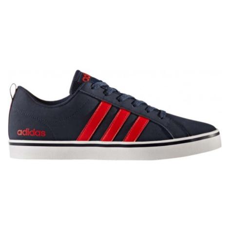 adidas VS PACE červená - Pánske tenisky