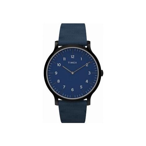 Pánske hodinky Timex TW2T66200