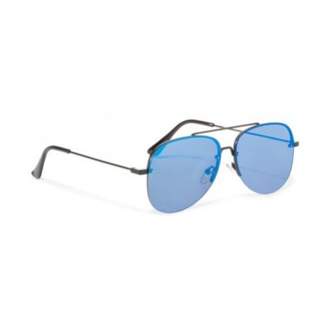 Slnečné okuliare ACCCESSORIES 1WA-052-SS20 kov