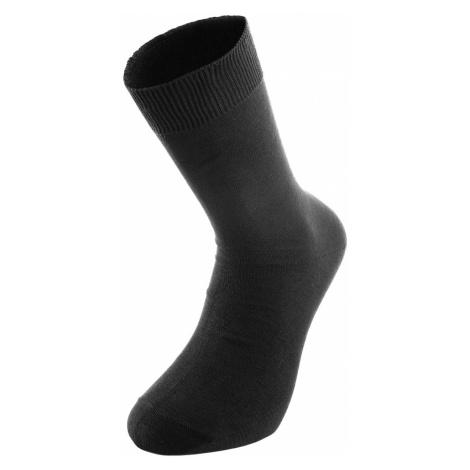 Canis Letné ponožky BRIGADE