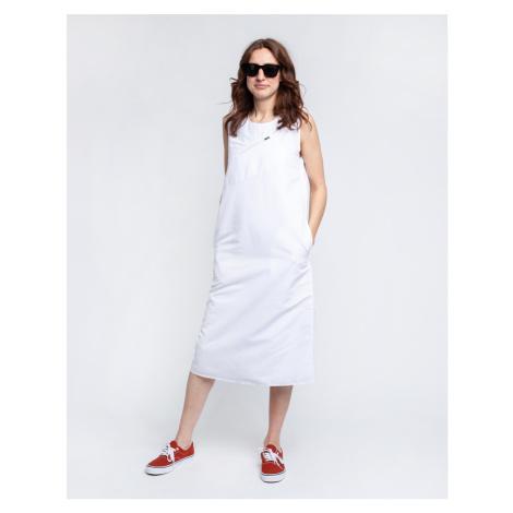 Stüssy Pocket Sun Dress White Stussy