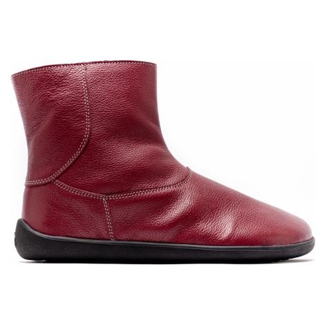 Barefoot Be Lenka Polar – Ruby 42