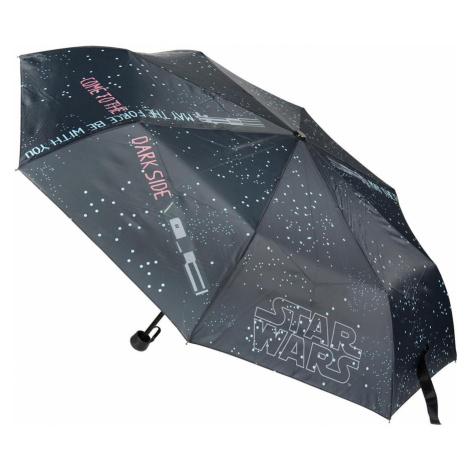 Sivé dámske dáždniky a pršiplášte