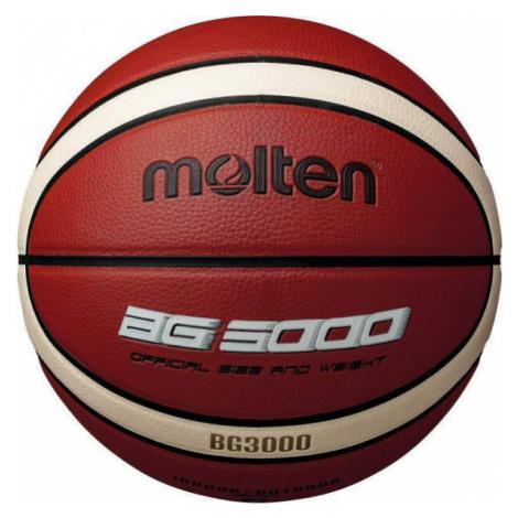 Molten BG 3000 - Basketbalová lopta