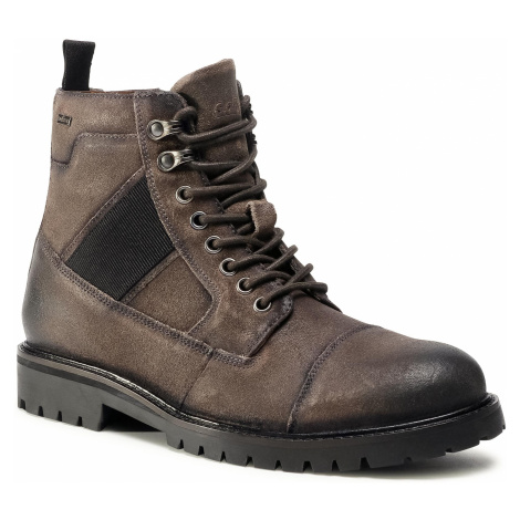 Outdoorová obuv S.OLIVER