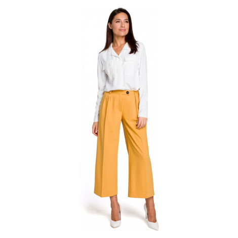 Stylove Woman's Pants S139