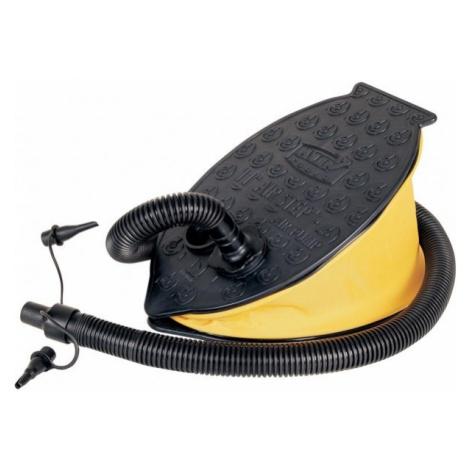 Bestway Air Step - Nožná pumpa