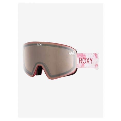 Dámske lyžiarske okuliare ROXY FEELIN