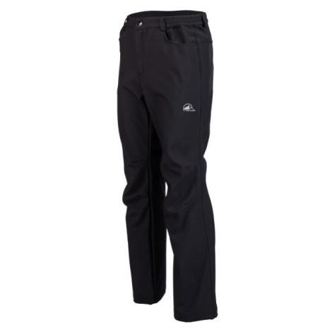 Willard CALO - Pánske softshellové nohavice