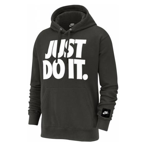 Pánska mikina Nike Just Do It