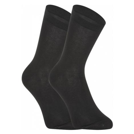 Dámske eko ponožky Bellinda čierne (BE495924-920) M