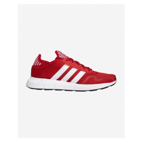 adidas Originals Swift Run X Tenisky Červená