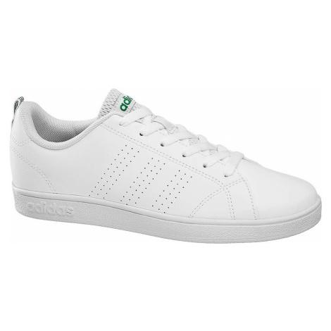 adidas - Tenisky Vs Adv Cl K