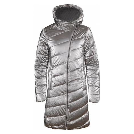 Dámsky zimný kabát Alpine Pro
