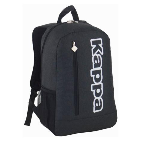 Batoh Kappa Basic