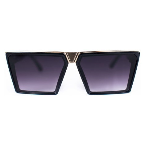 Art Of Polo Woman's Sunglasses ok19203