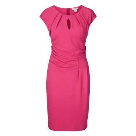 heine Puzdrové šaty  pitaya