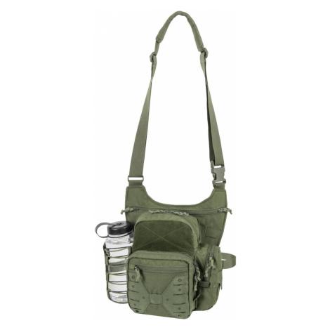 Brašna cez rameno Helikon-Tex® EDC Side Bag® - olivovo zelená