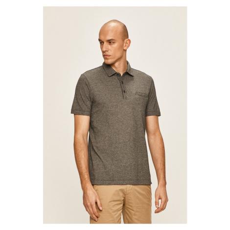 Pierre Cardin - Pánske polo tričko
