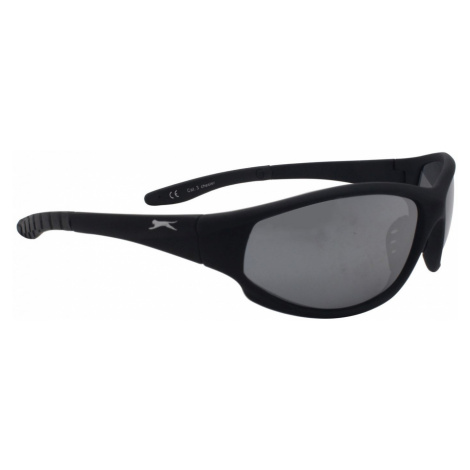 Sports sunglasses Slazenger Chester