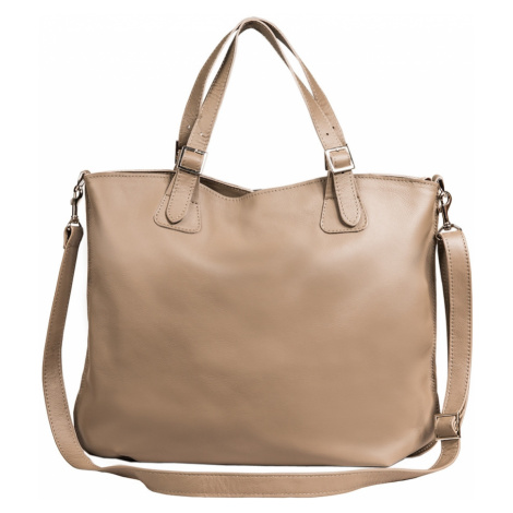 Look Made With Love Woman's Handbag 5553 Ugra