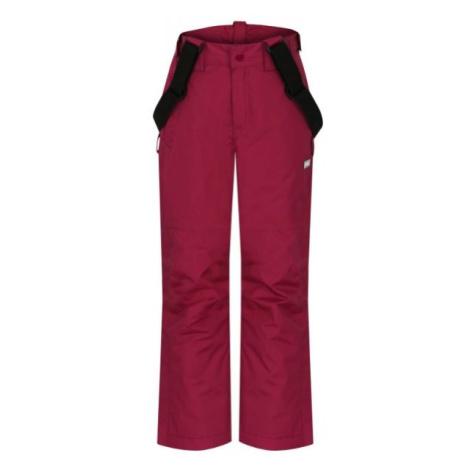 Dievčenské športové oblečenie LOAP