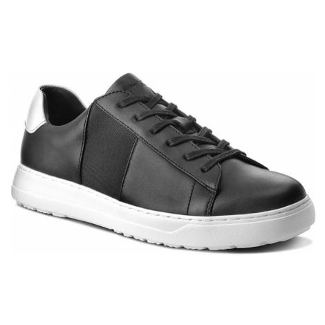 Sneakersy CALVIN KLEIN - Sammy2 F0978 Black