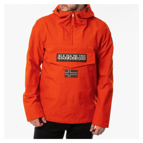 Anorak Napapijri Rainforest Summer Pocket M N00HC0 A21