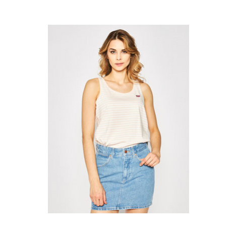 Levi's® Top Bobbi 74306-0009 Farebná Regular Fit Levi´s
