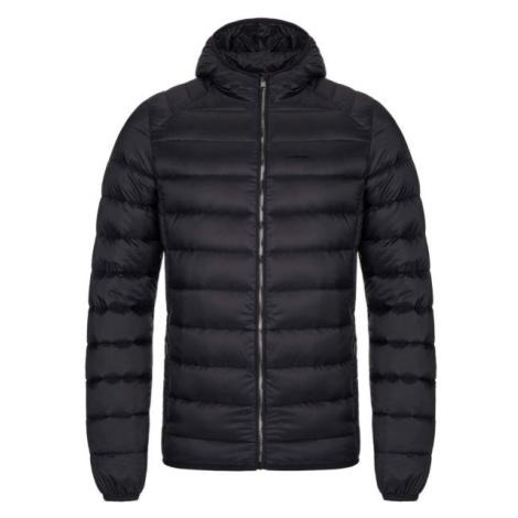 Loap IPREN - Pánska zimná bunda