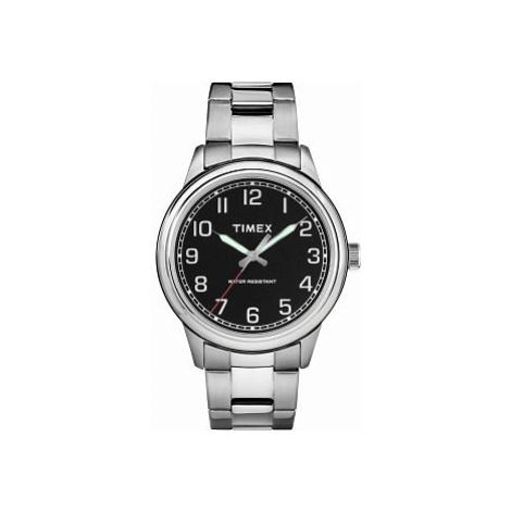 Pánske hodinky Timex TW2R36700