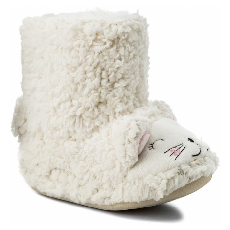 Papuče GIOSEPPO - 40947 Off-White