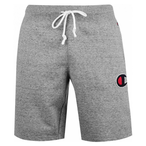 Champion Jersey Short Mens