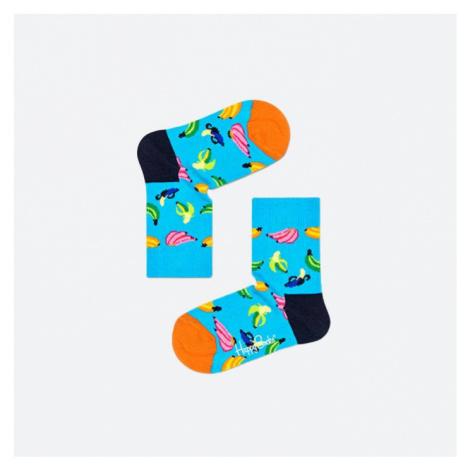Happy Socks Banana KBAN01 6700