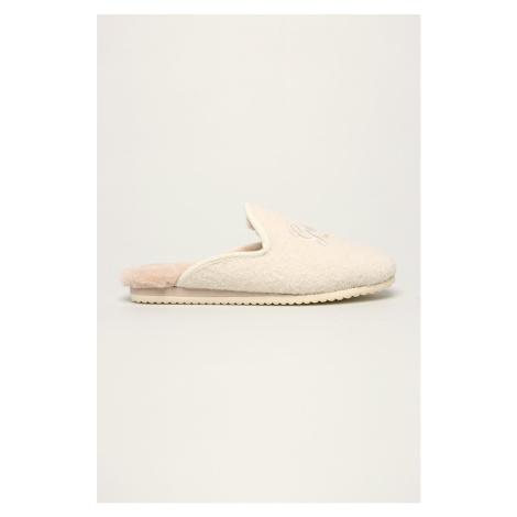 Gant - Papuče Lazy