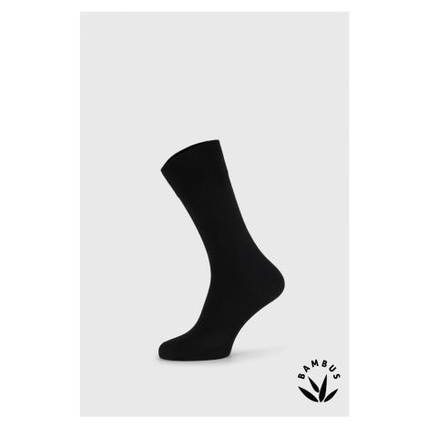 Pánske ponožky Bellinda