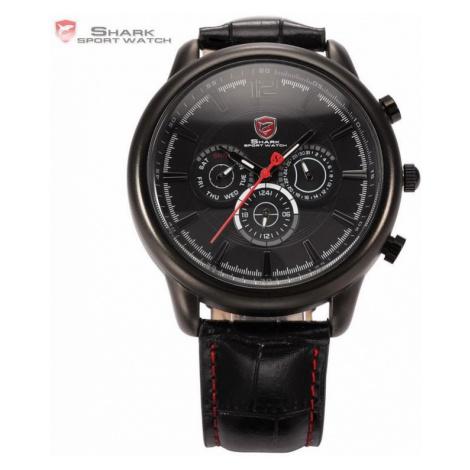 Pánske športové hodinky Shark 097