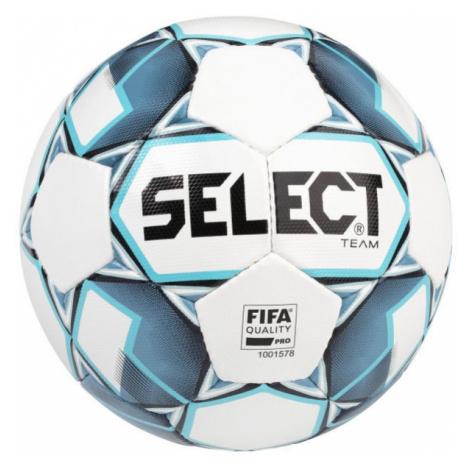 Select TEAM - Futbalová lopta