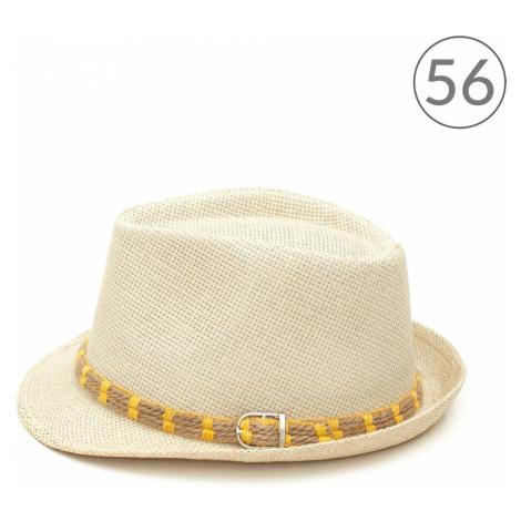 Art Of Polo Unisex's Hat cz16156