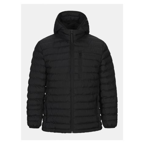 Bunda Peak Performance M Rivel Liner Jacket