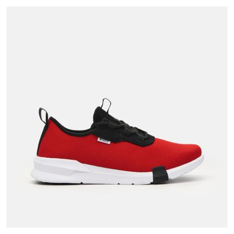 Cropp - Tenisky typu sneakers - Červená