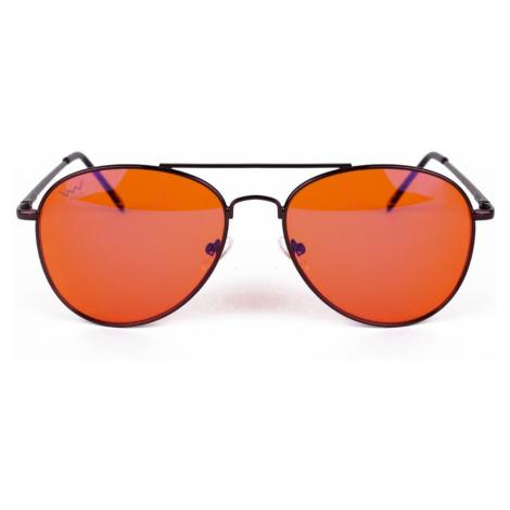 Vuch slnečné okuliare Daggy
