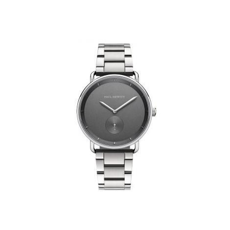Pánske hodinky Paul Hewitt PH-BW-S-IG-61M